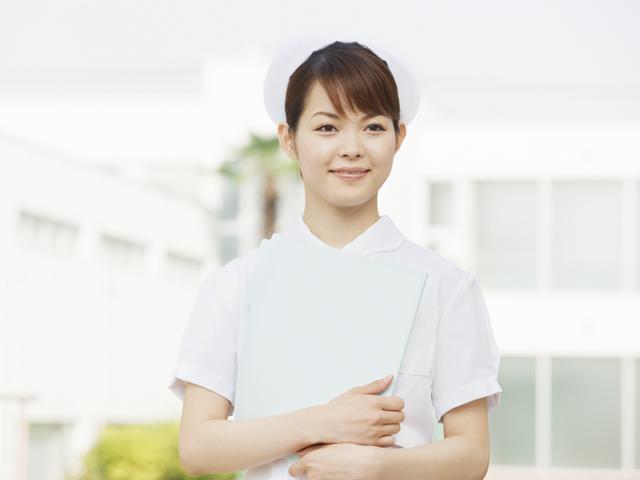 重要な役割を担う小児看護専門看護師