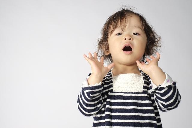小児看護の問題点